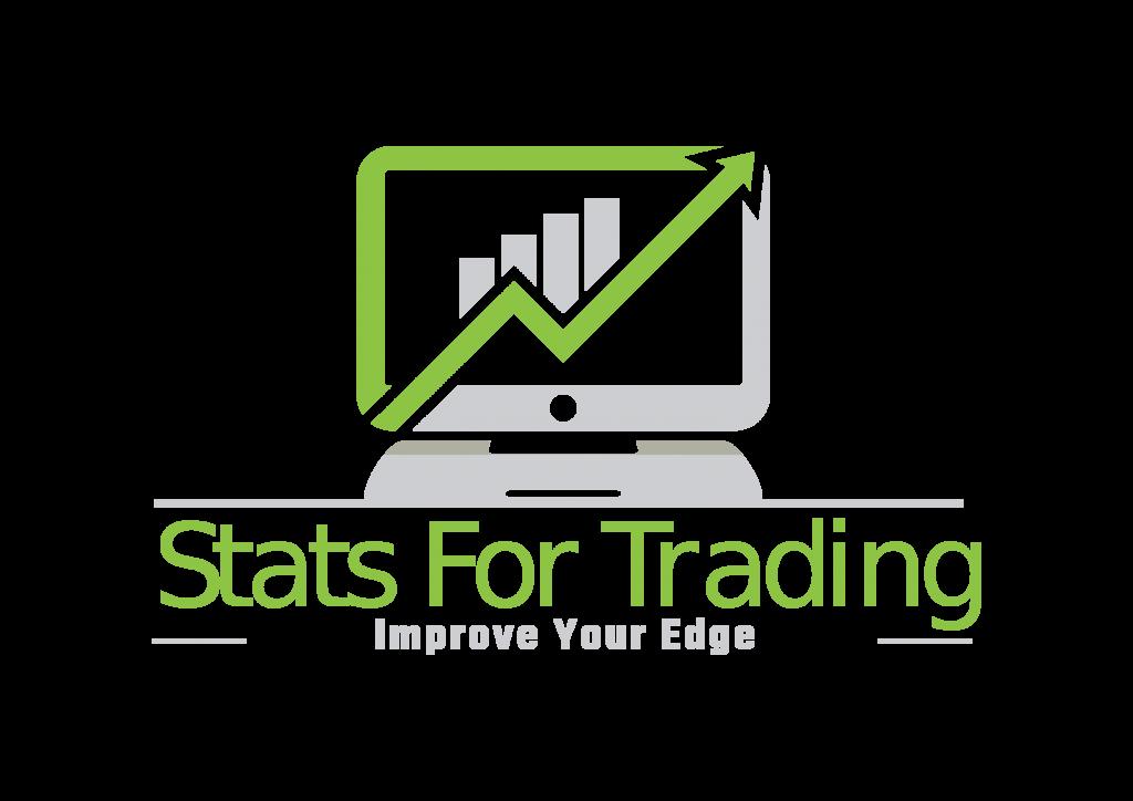 Statistics For Trading